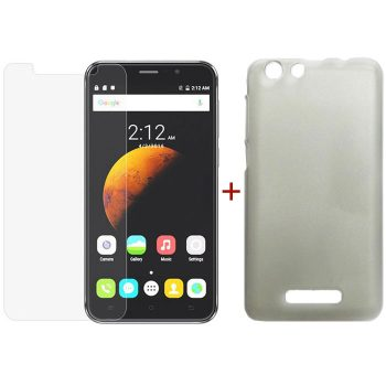 cubot-note-s-silicone-case-2