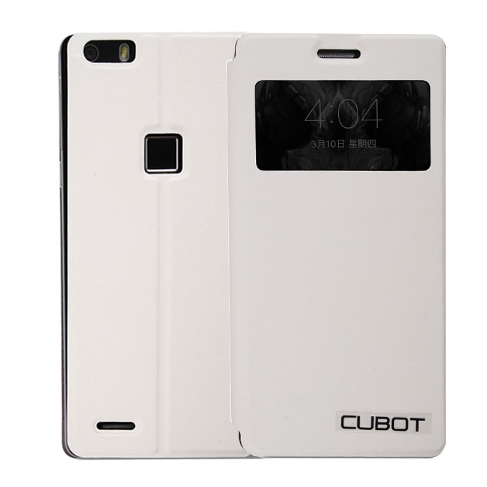 cubot-rainbow-flip-cover-6