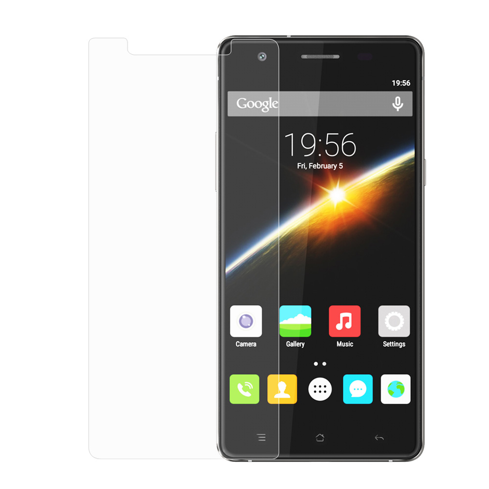 CUBOT S500 Tempered Glass Screen Protector