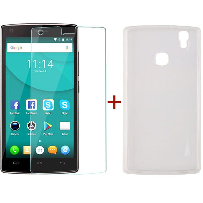 doogee-x5-max-tempered-glass-screen-protector