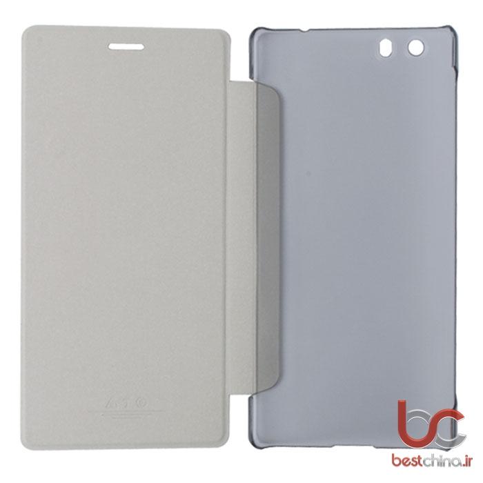 elephone-m2-flip-cover-3