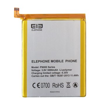 elephone-p9000-lite-battery