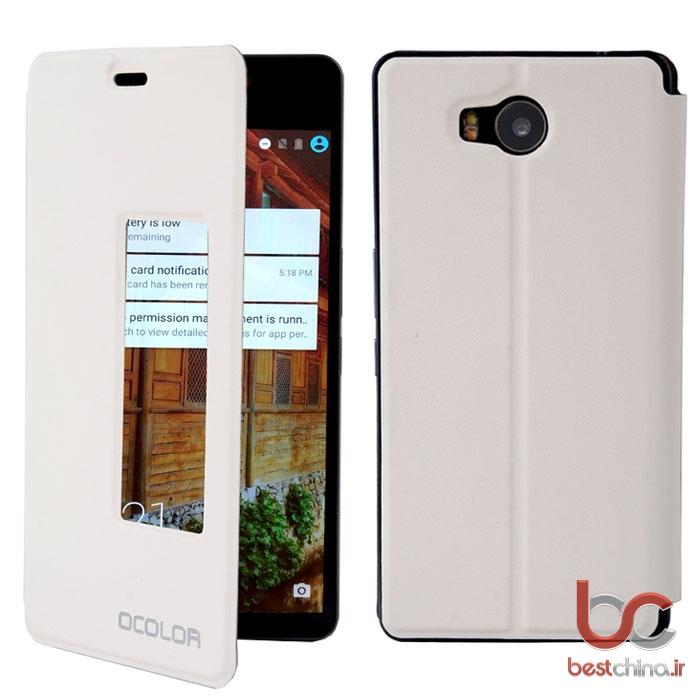 elephone-p9000-lite-flip-cover-2