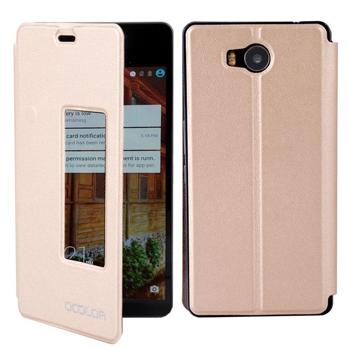 elephone-p9000-lite-flip-cover-3