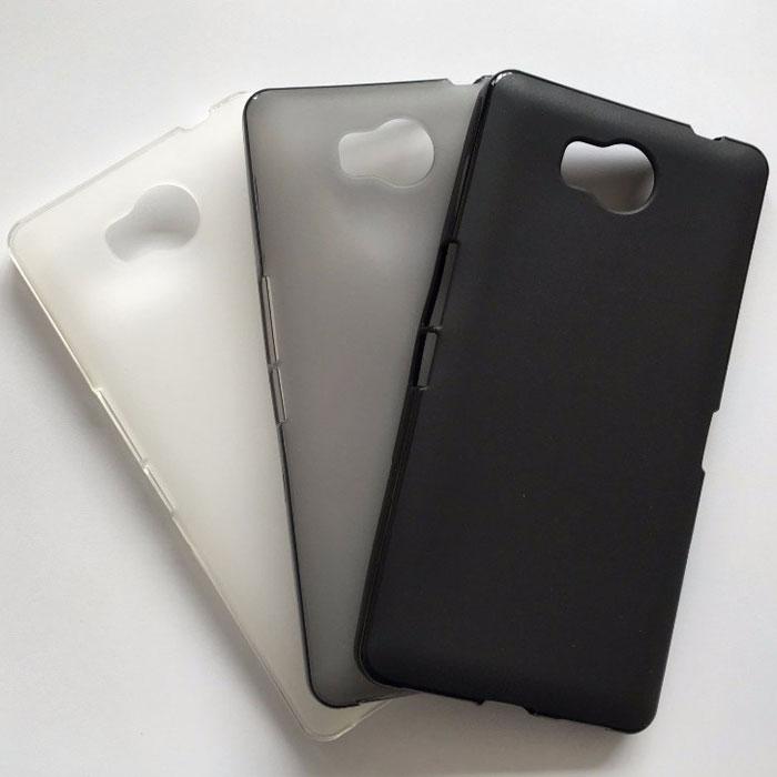elephone-p9000-lite-silicone-case