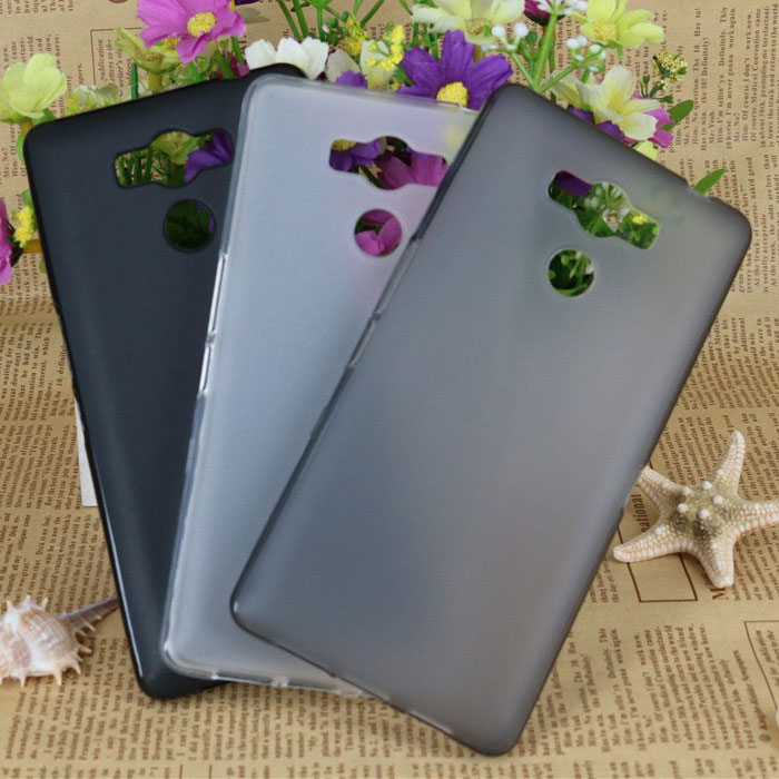 Elephone P9000 Silicone Case