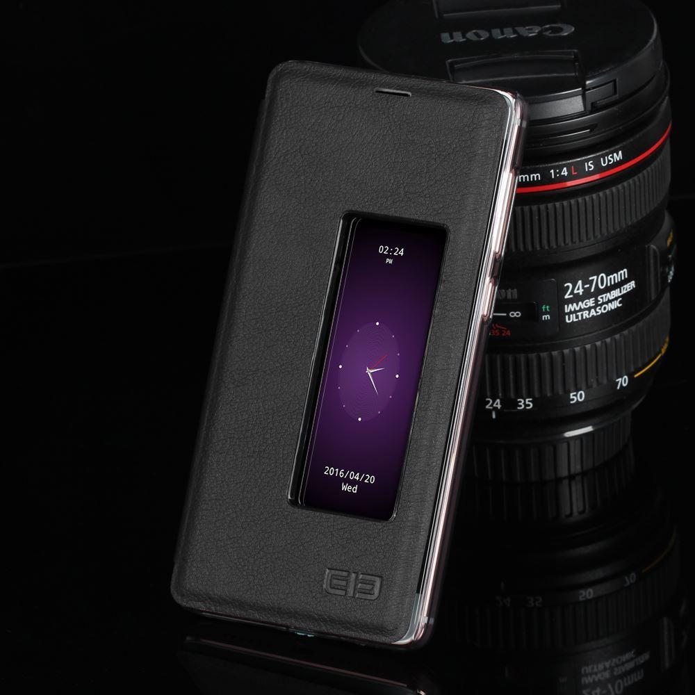Elephone S3 Flip Cover