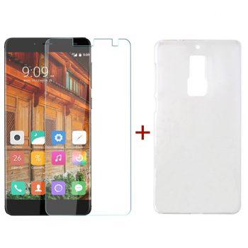 elephone-s3-silicone-case