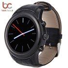 FINOW X5 Smartwatch (4)