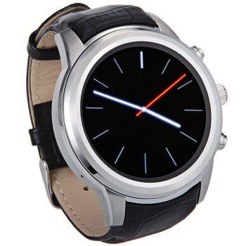 FINOW X5 Smartwatch (5)