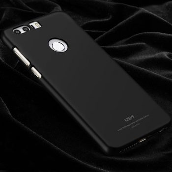 huawei-honor-8-msvii-back-cover5