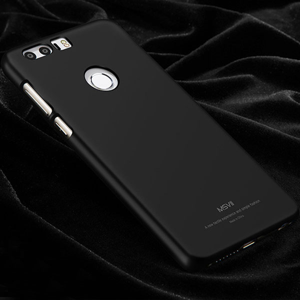 Huawei Honor 8 MSVII Back Cover
