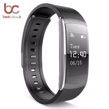 IWOWN I6 PRO smart bracelet (4)