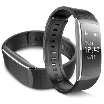 IWOWN I6 PRO smart bracelet (7)