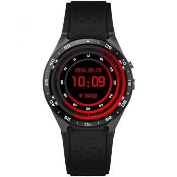 KingWear KW88 Smartwatch (14)