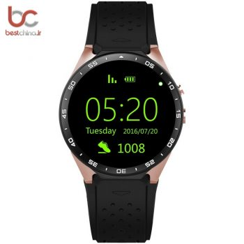 KingWear KW88 Smartwatch (15)