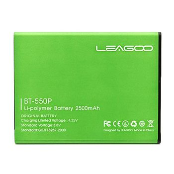 leagoo-lead-1-2500mah-battery