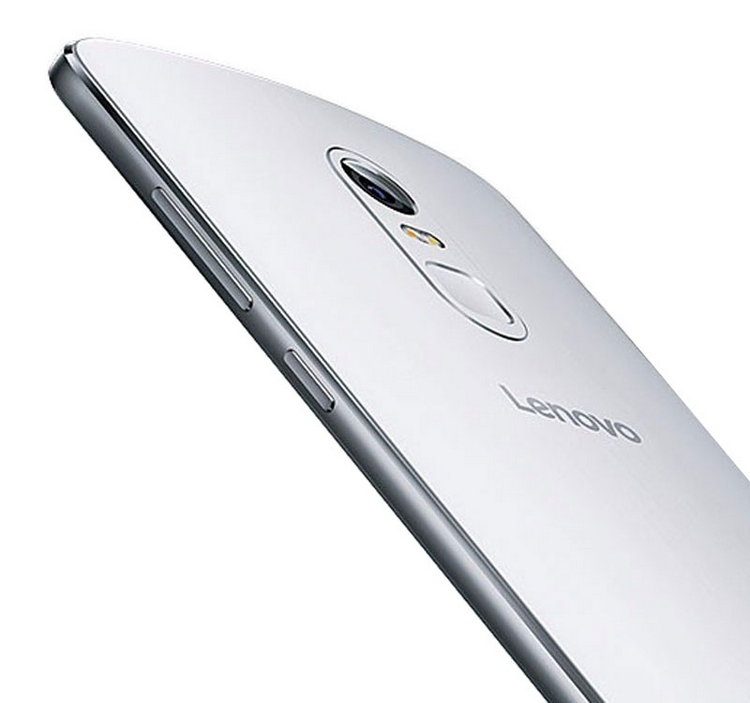 Lenovo Lemon X3 (10)