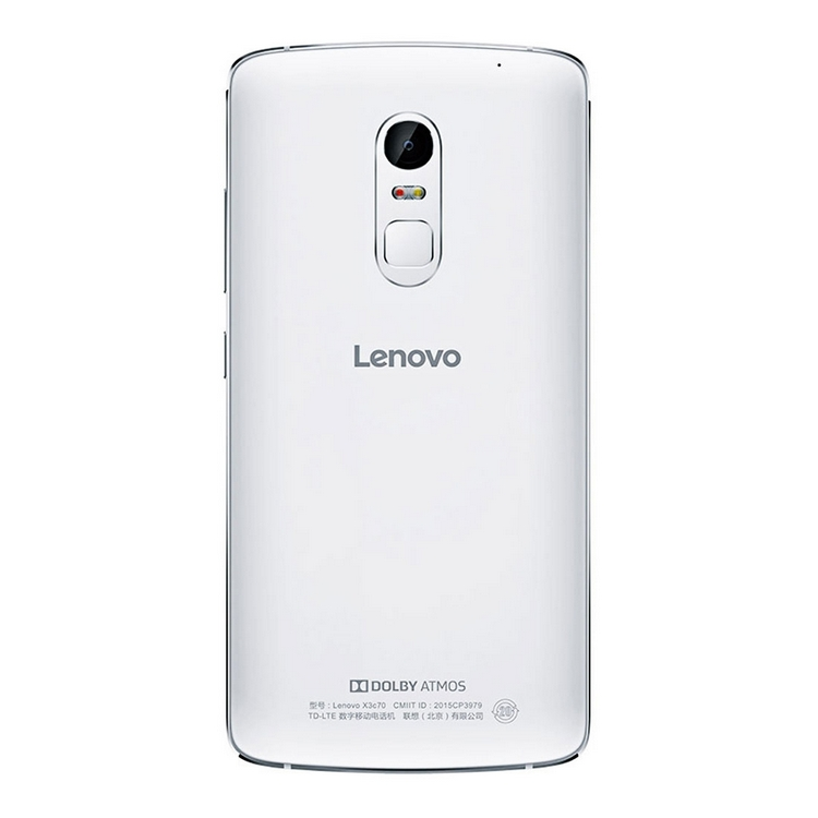 Lenovo Lemon X3 (5)