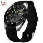 NO.1 G5 Smartwatch (1)