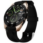 NO.1 G5 Smartwatch (3)