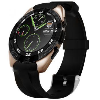 ساعت هوشمند نامبر 1 جی 5 | NO.1 G5 Smartwatch