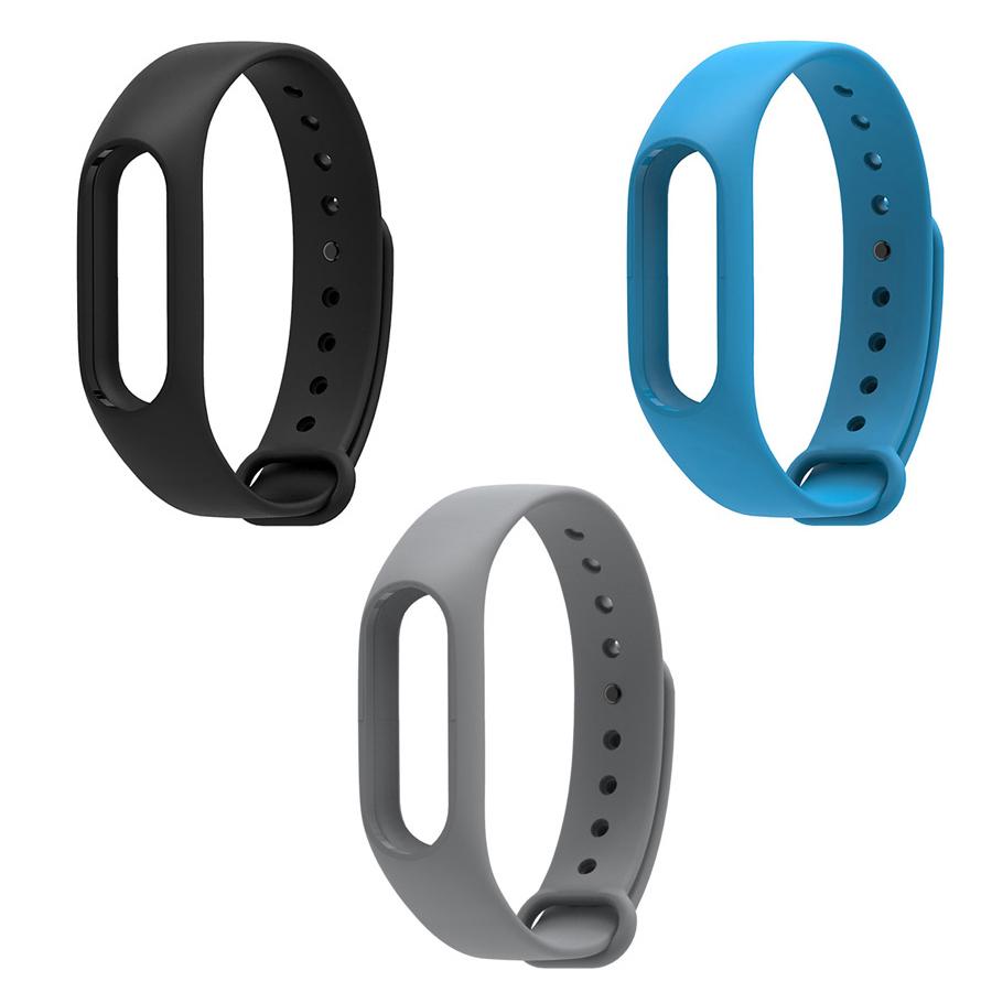 xiaomi-mi-band-2-smart-bracelet-strap-1