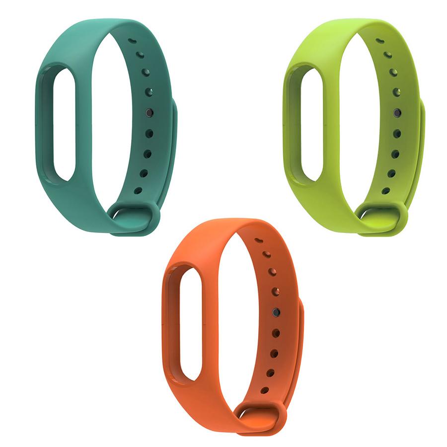 xiaomi-mi-band-2-smart-bracelet-strap-2