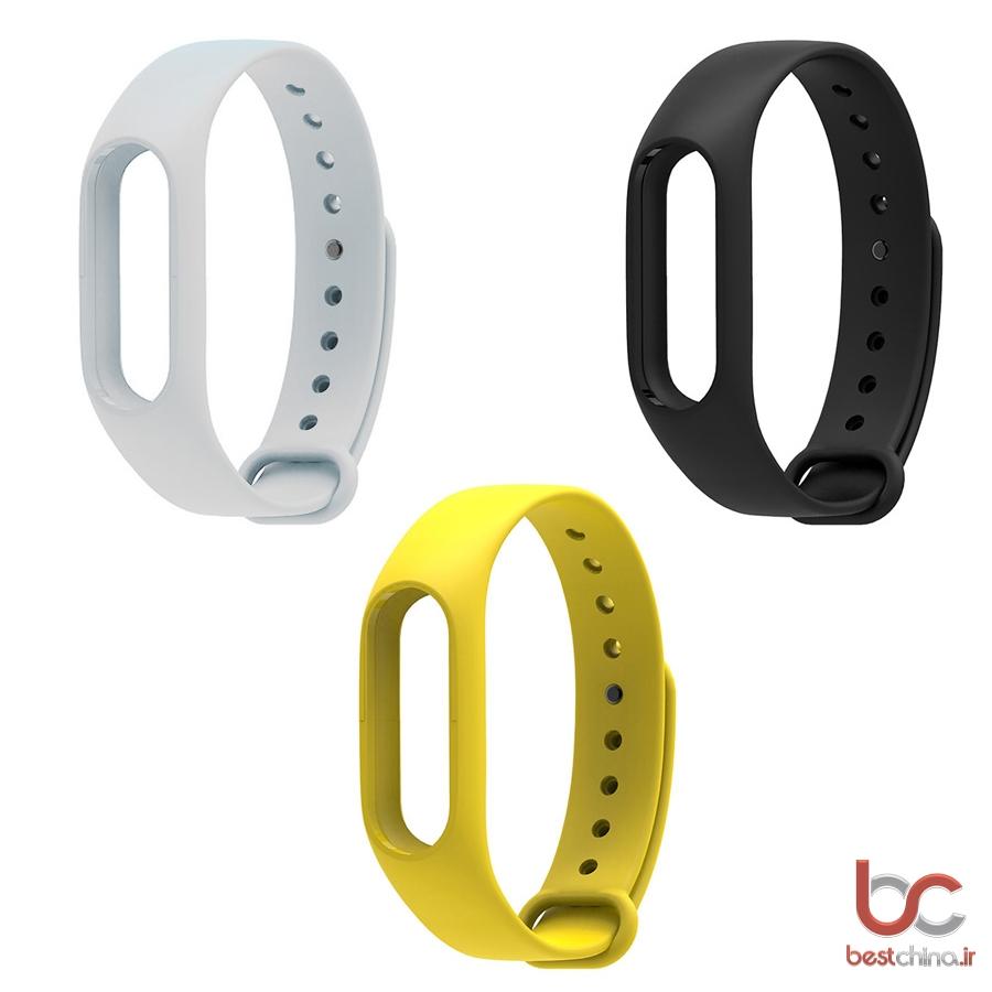 xiaomi-mi-band-2-smart-bracelet-strap-4