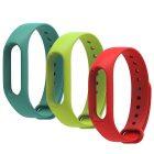 xiaomi-mi-band-2-smart-bracelet-strap-5