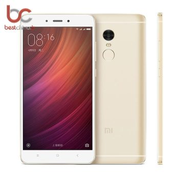 xiaomi-redmi-note-4-10