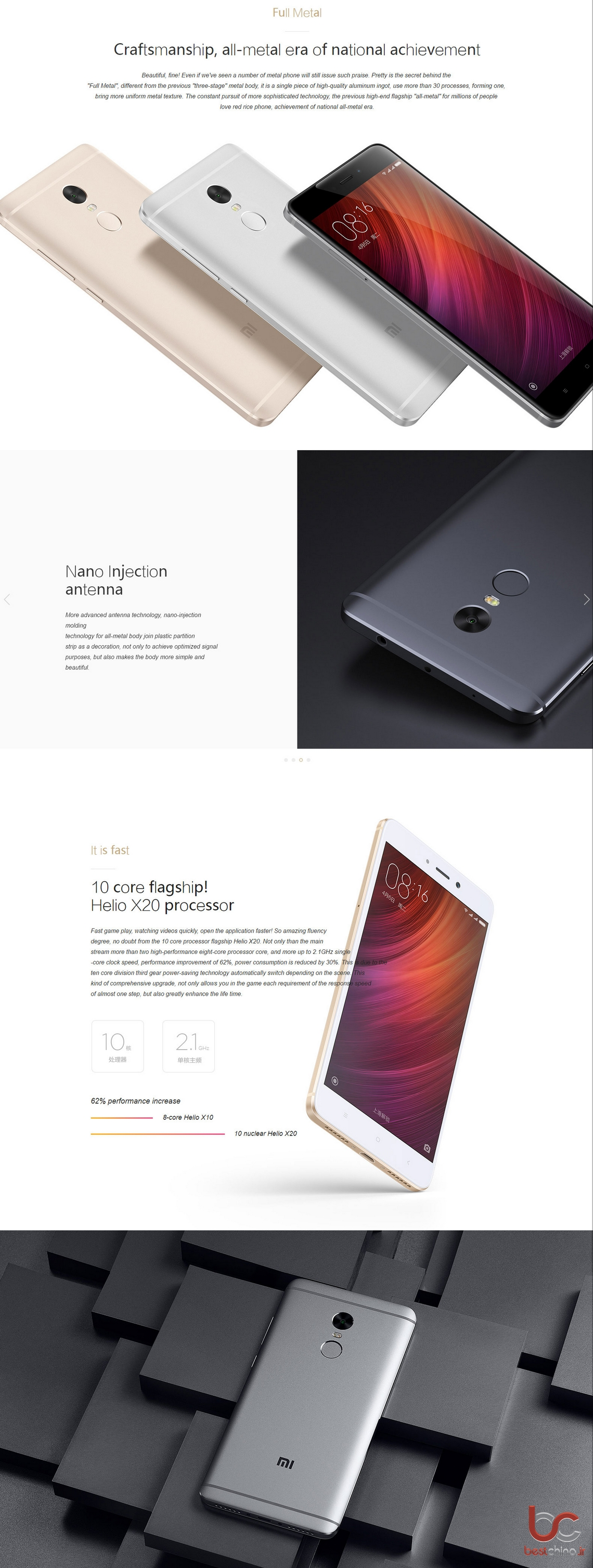 xiaomi-redmi-note-4-2