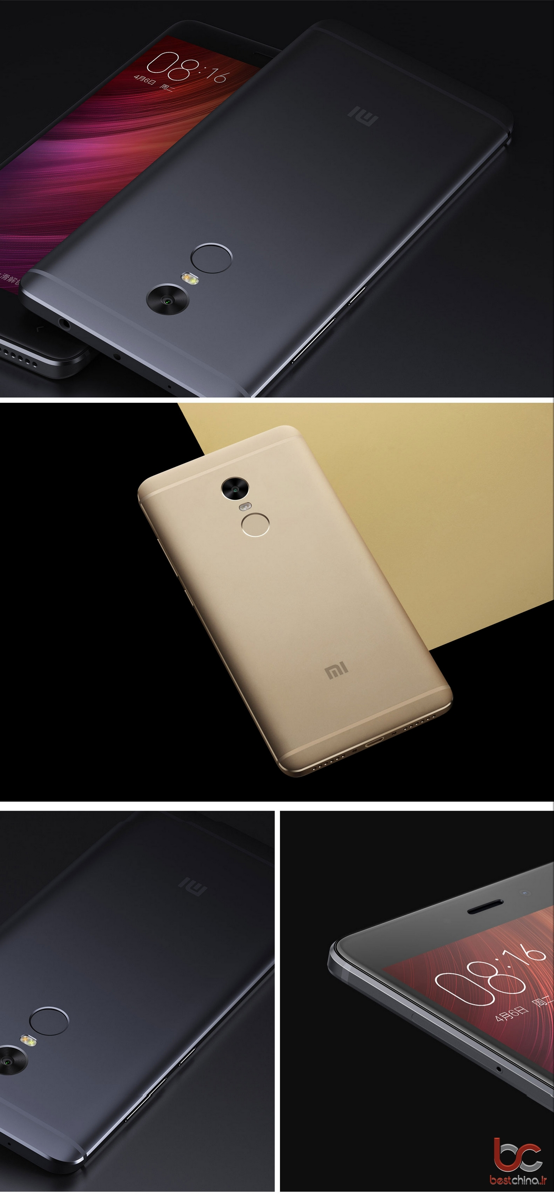 xiaomi-redmi-note-4-6
