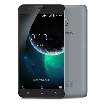blackview-e7-1