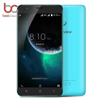 blackview-e7-5