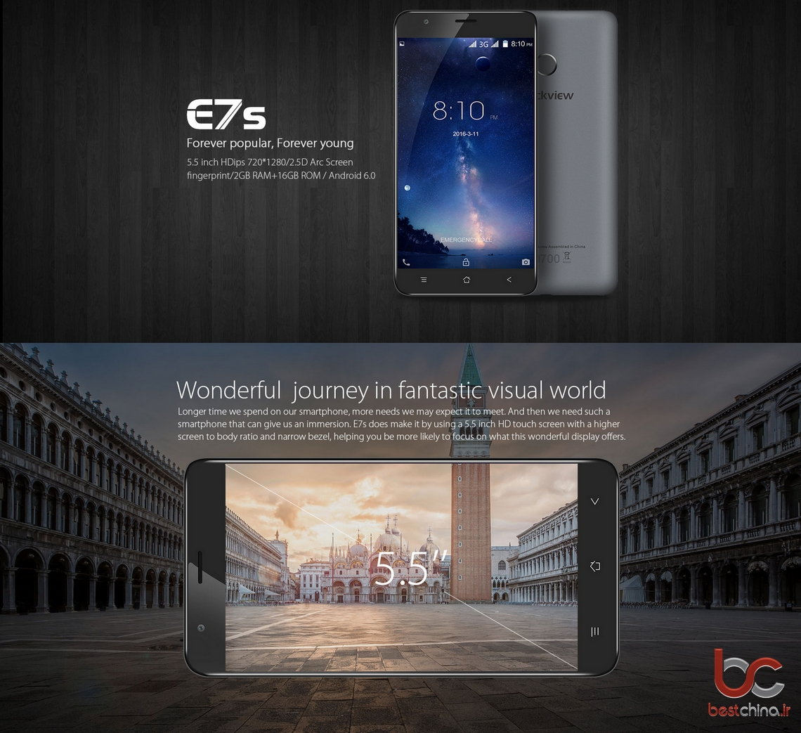 blackview-e7s-4