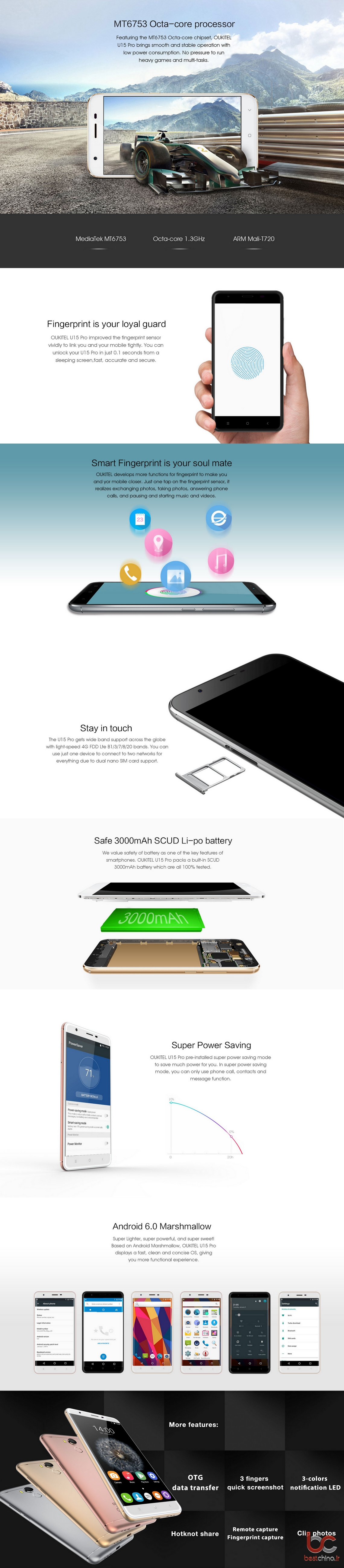 fireshot-screen-capture-708-oukitel-smartphone-oukitel_com_products_u_u15-pro-55_html