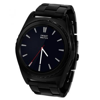 no-1-g4-smartwatch-1