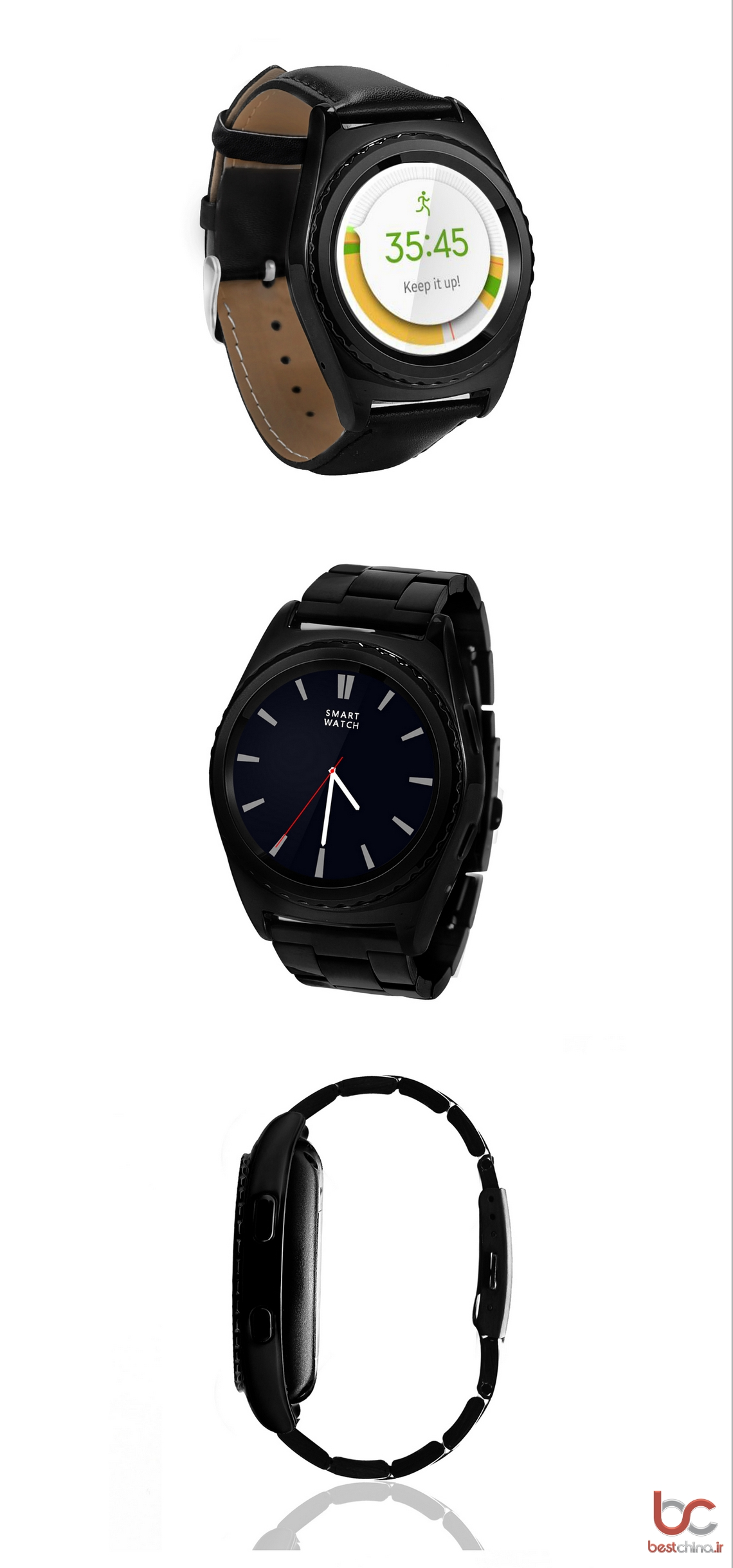 no-1-g4-smartwatch-10