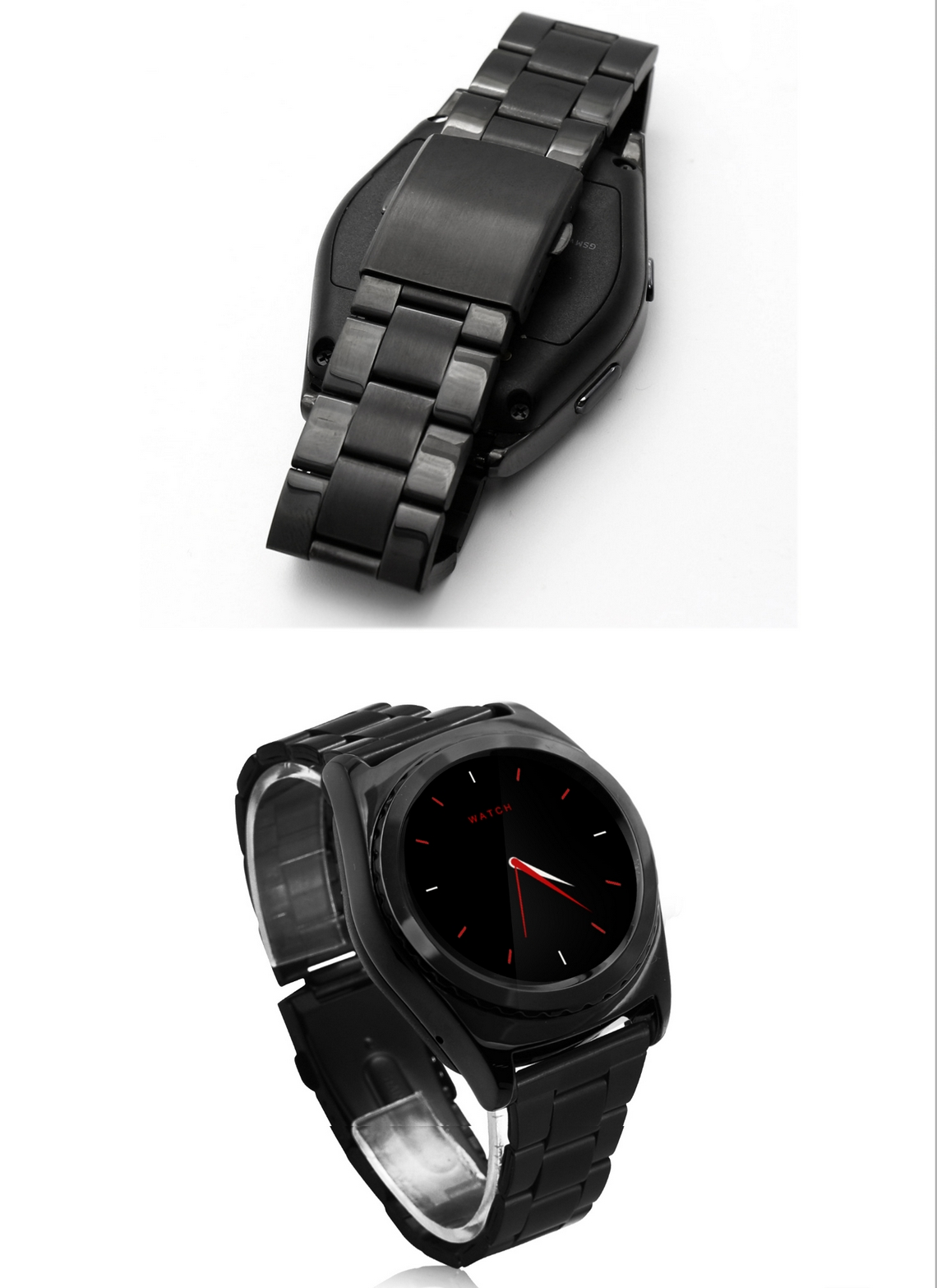 no-1-g4-smartwatch-11
