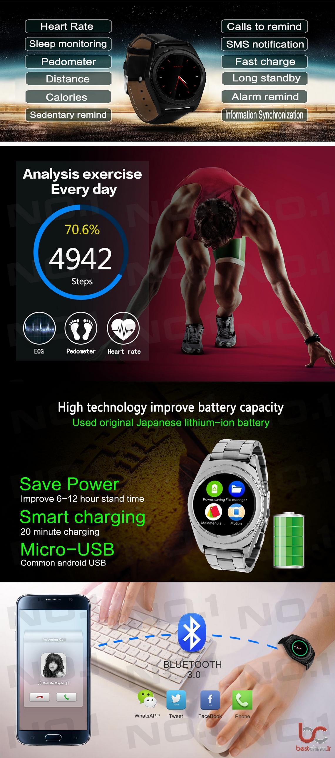 no-1-g4-smartwatch-13