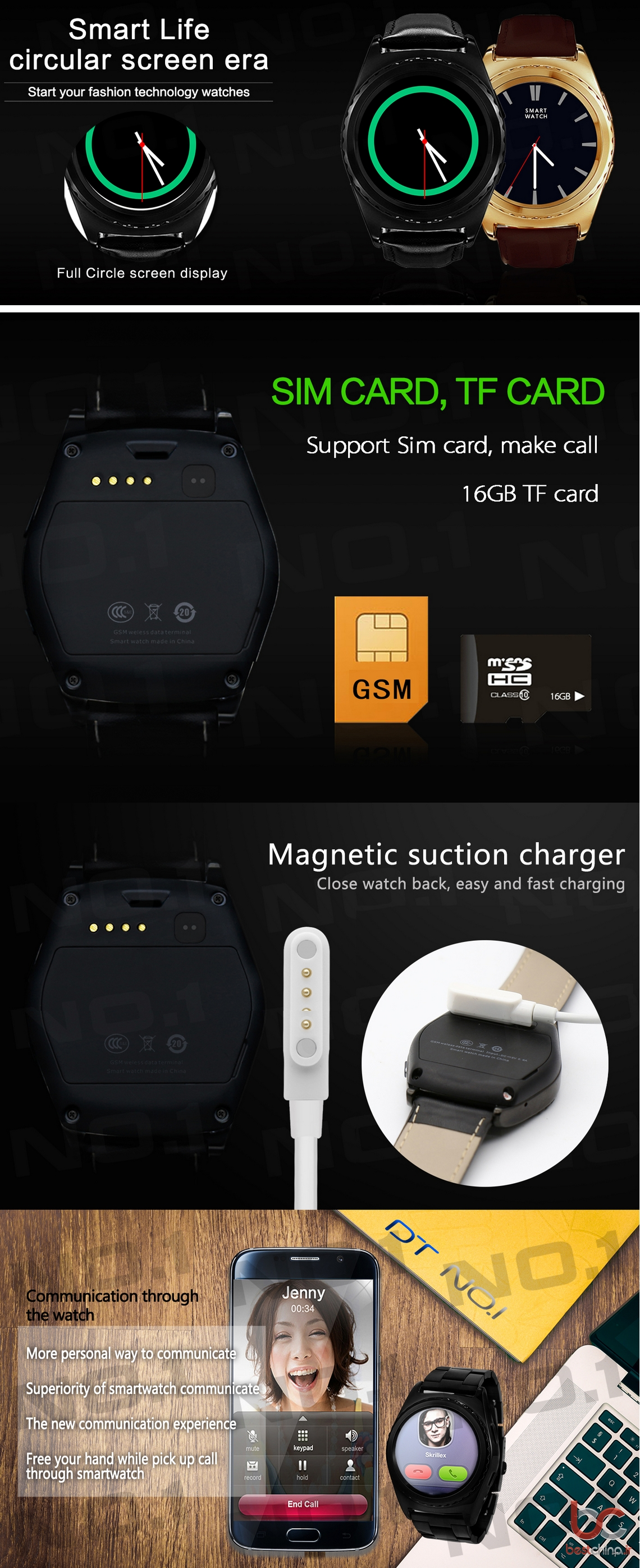 no-1-g4-smartwatch-7