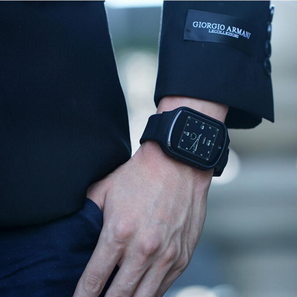 z80-smartwatch-10