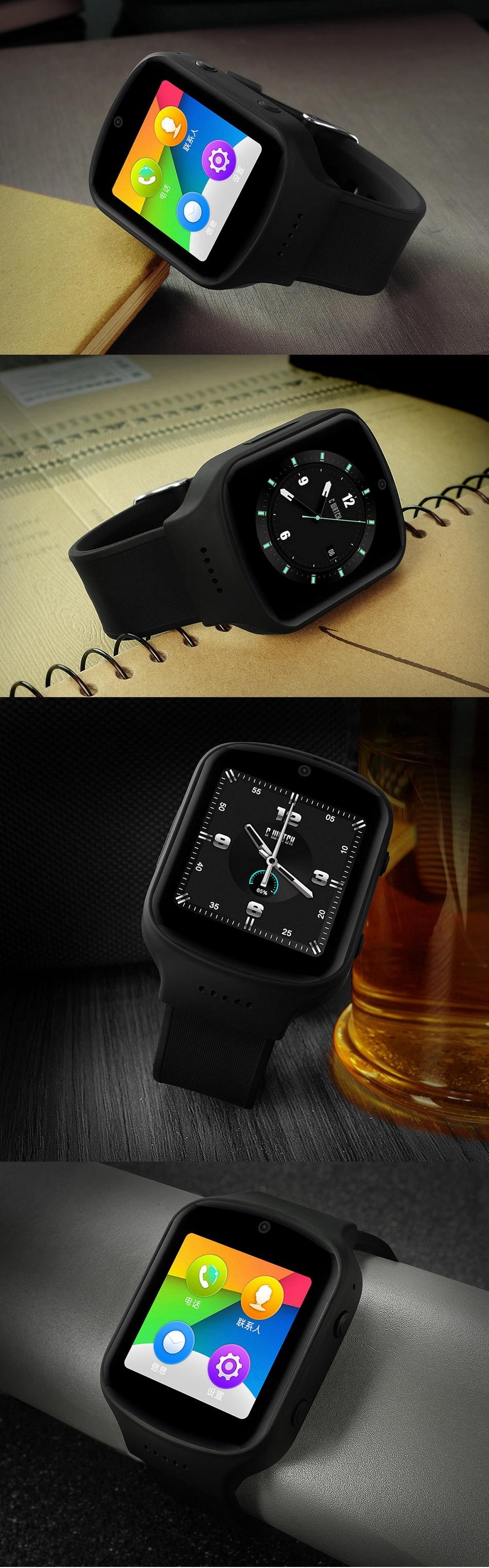 z80-smartwatch-4