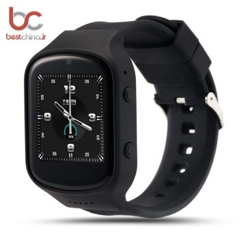 z80-smartwatch-5