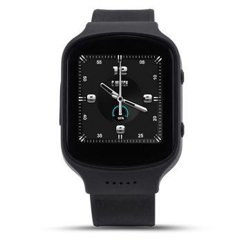 z80-smartwatch-8