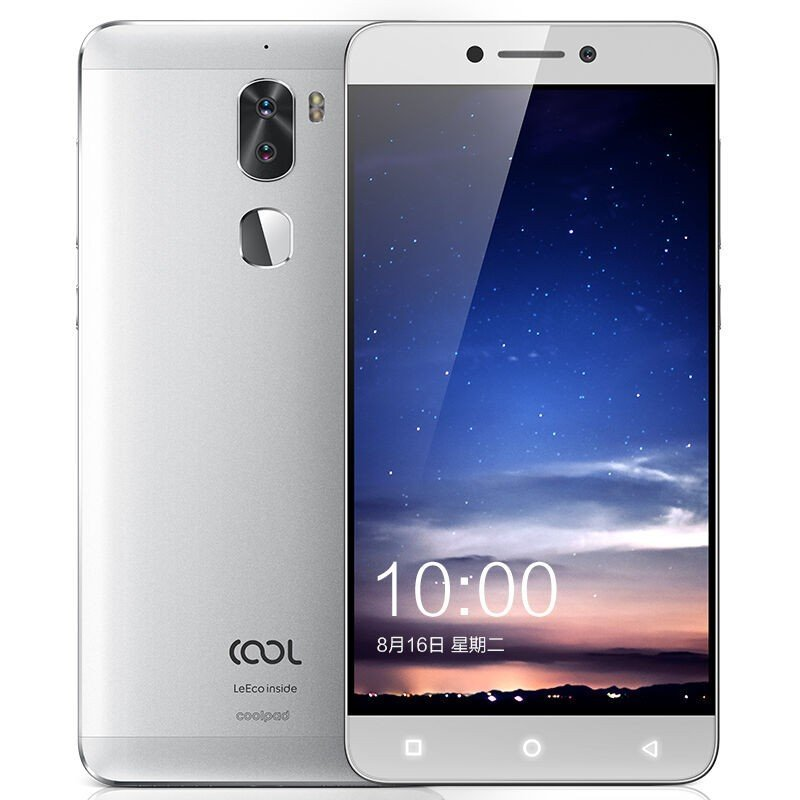 LeEco Cool1 4/32GB