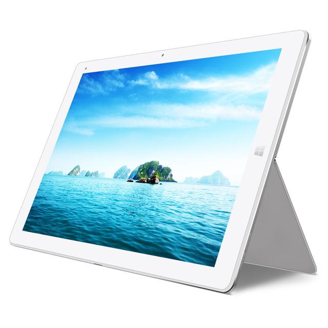 CUBE iWork12 Dual OS