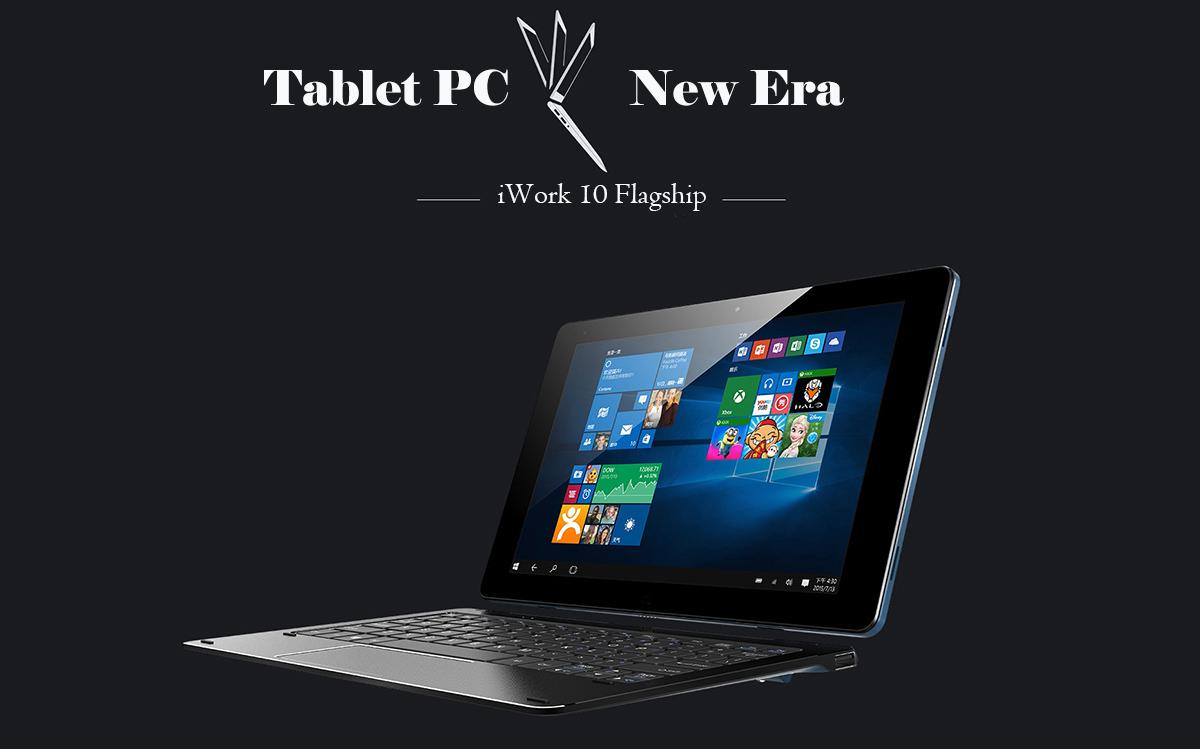 cube-iwork-10-flagship-ultrabook-50