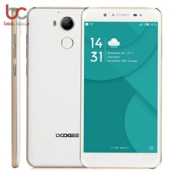 doogee-f7-21